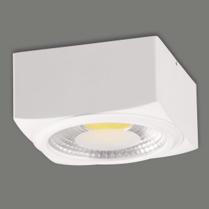 Downlight ATREZZO LED 12W 3251/12 ACB