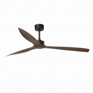 Wentylator sufitowy Just Fan XL 33430 FARO