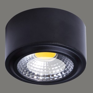 Downlight STUDIO LED 12W 3235/12 ACB