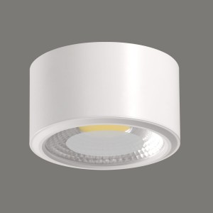 Downlight STUDIO LED 8W 3235/9 ACB