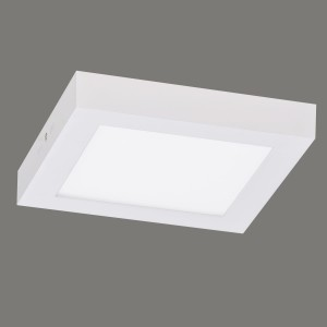 Lampa sufitowa SKY BOX LED 3234/30 ACB