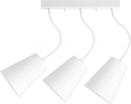9763_FLEX SHADE WHITE.jpg